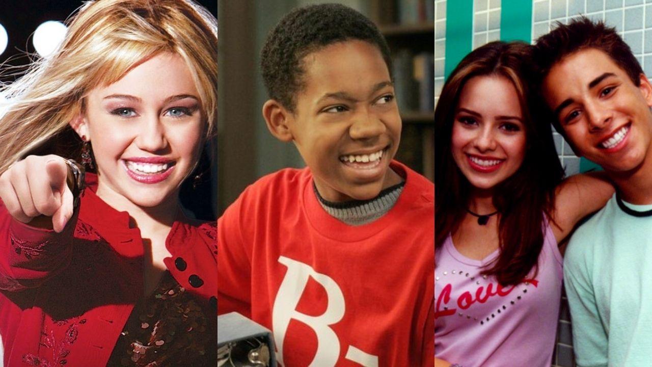 Além de Friends: outras séries que também merecem um revival