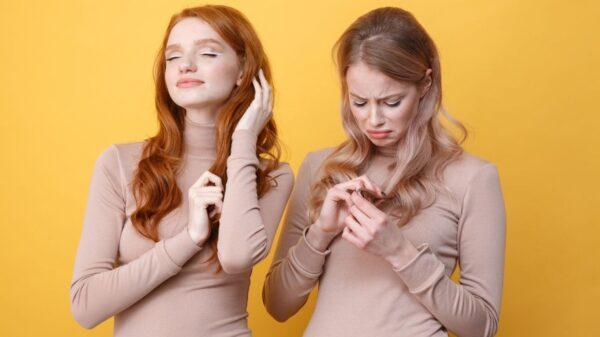 Amizades tóxicas são mais comuns do que você imagina; saiba como reconhecer