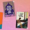 Cantinho Literário Todateen: 4 leituras imperdíveis para junho