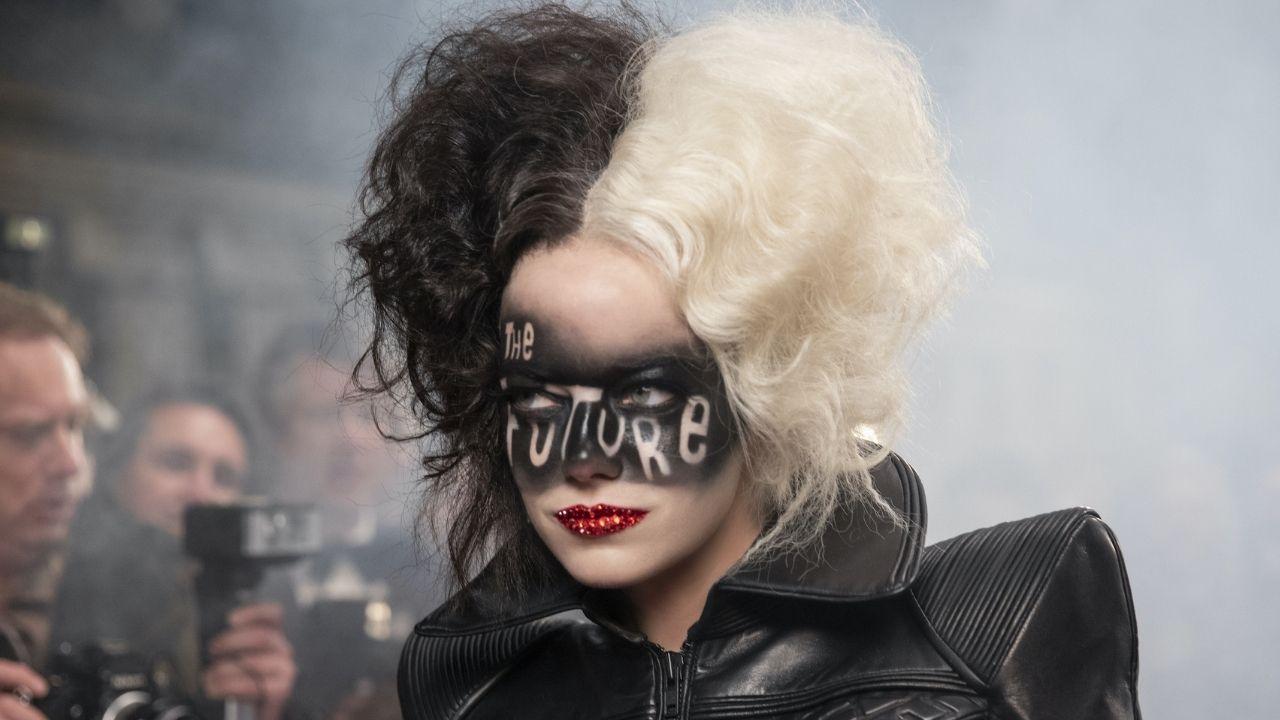 """""""Cruella"""": 6 expectativas para o filme fashion da Disney com Emma Stone"""