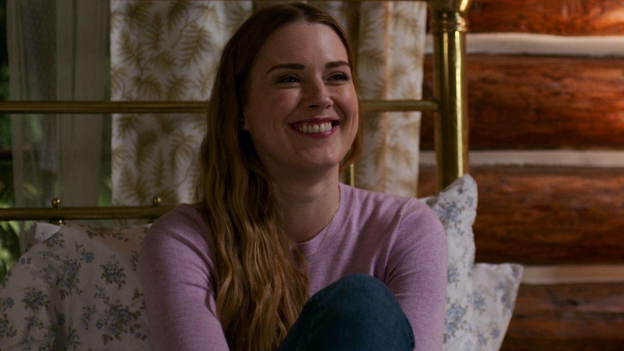 """Virgin River"": terceira temporada de ganha data de estreia na Netflix"