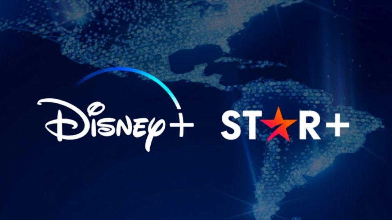 Star+: Disney anuncia lançamento do novo streaming no Brasil