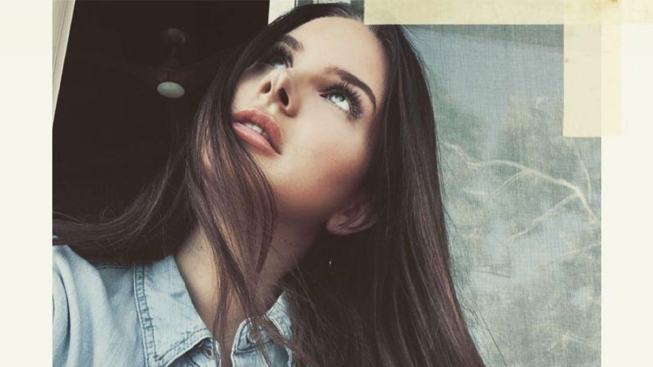 """Divulgação das novas faixas de Lana Del Rey vira meme na web: """"editada no picsart"""""""