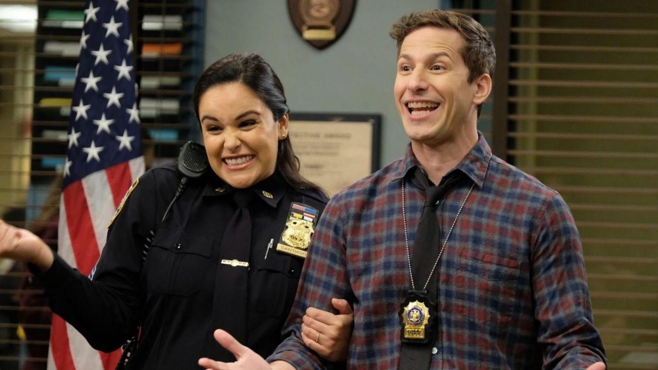 """""""Brooklyn Nine-Nine"""": oitava e última temporada tem data de estreia confirmada"""