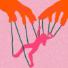 Gaslighting: o que é, sinais e relatos do sutil abuso machista
