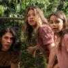 """""""Awake"""": Gina Rodriguez protagoniza trailer do novo filme de suspense da Netflix"""