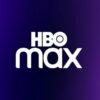 Descubra a data que a HBO Max chega ao Brasil!