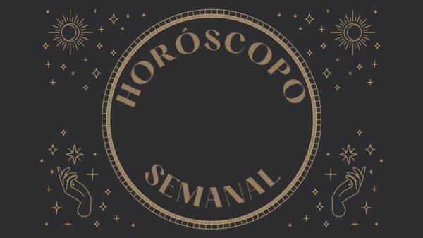 Horóscopo de 10 a 16 de maio Lua Nova em Touro traz energias após perdas