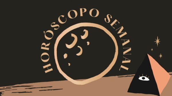 Horóscopo de 24 a 30 de maio prepare-se para o eclipse lunar