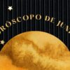 Horóscopo de junho eclipse solar vai te ajudar a superar o passado