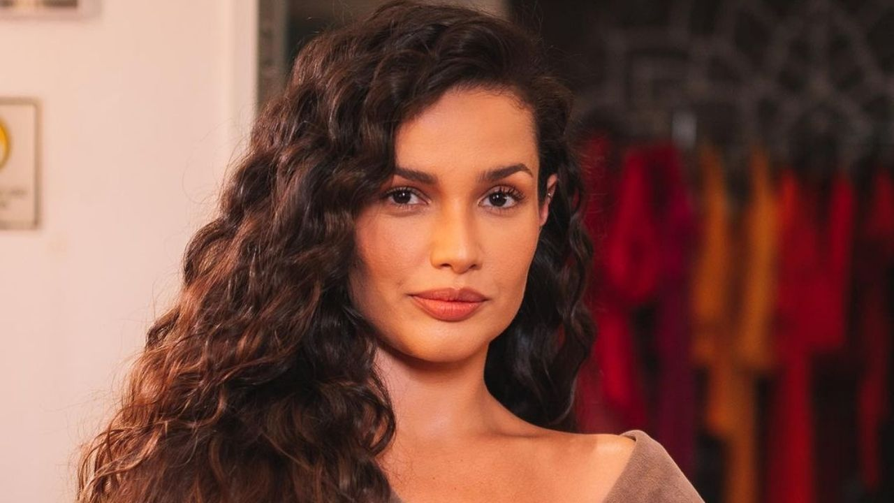 Juliette fala sobre Anitta, Lumena, Karol Conká e erros no BBB21