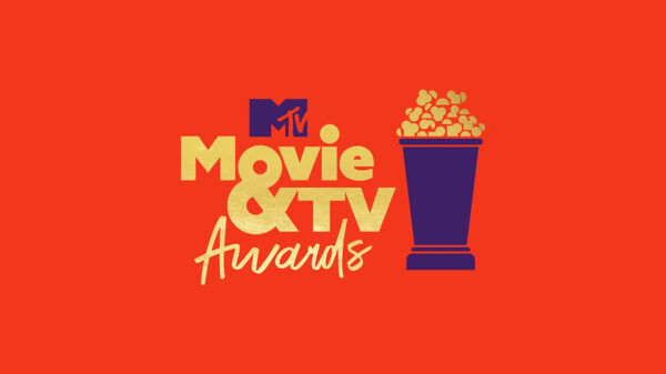 "MTV Movie & TV Awards 2021: slime, beijo de ""Outer Banks"" e mais destaques!"