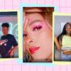 Reels Trend: Nem On Nem Off, Katy Perry e outros desafios que estão bombando no Instagram