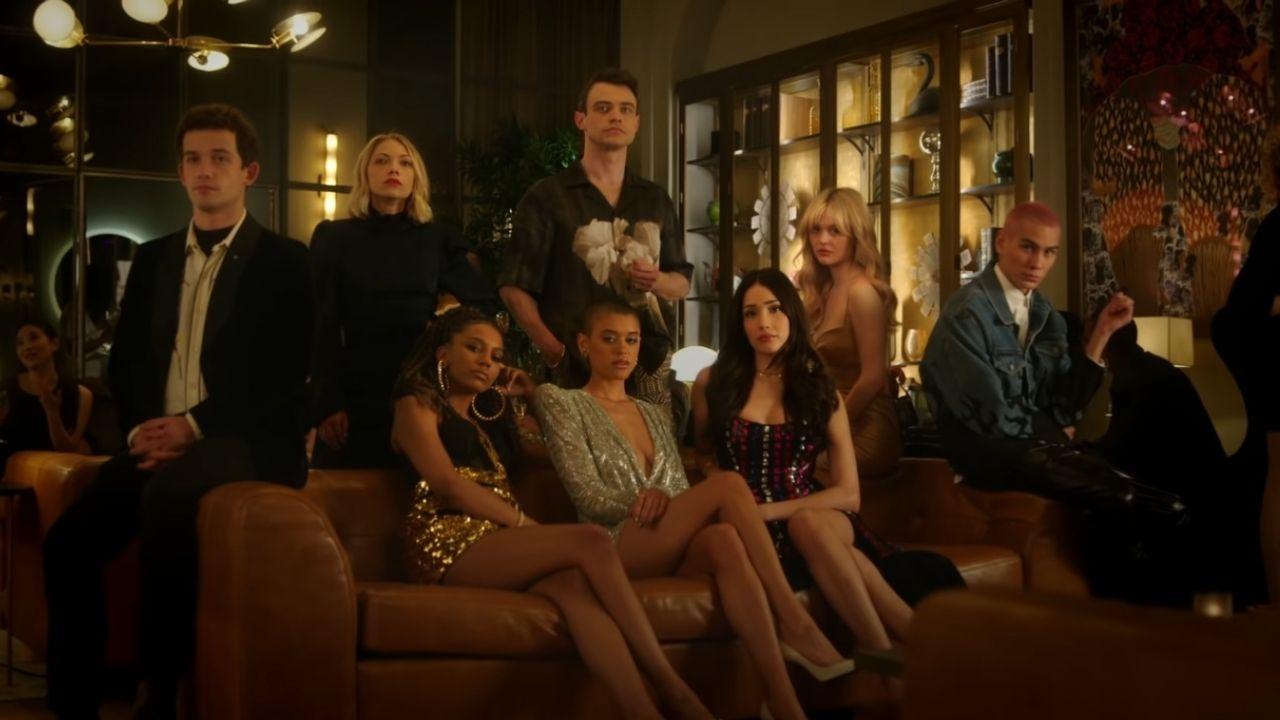 """Reboot de """"Gossip Girl"""" ganha teaser e data de estreia"""