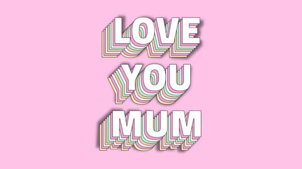 Teste: que tipo de mãe é a sua?