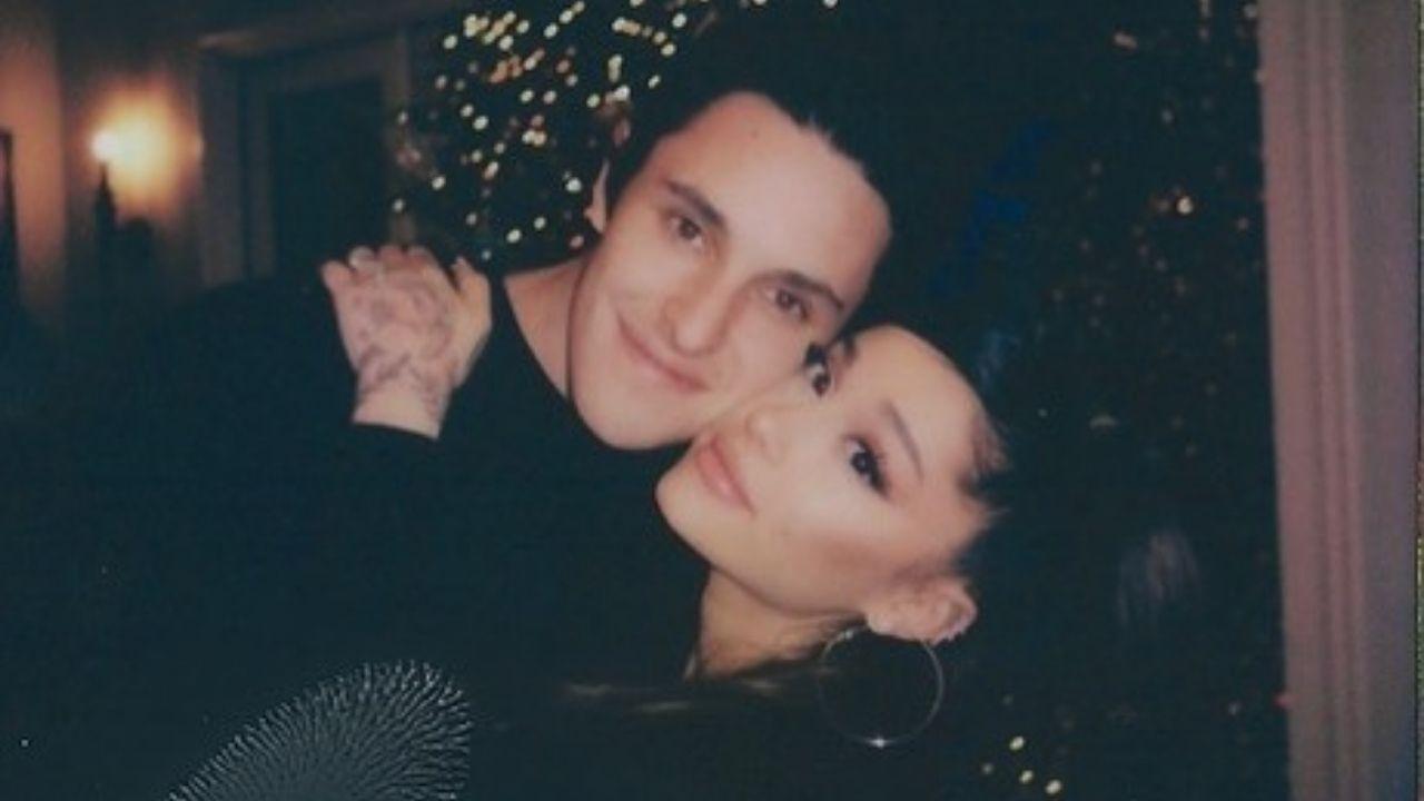 Veja como é a mansão em que Ariana Grande e Dalton Gomez se casaram
