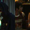 'Rua do Medo': Netflix divulga trailer de trilogia de terror com atrizes de 'Stranger Things'