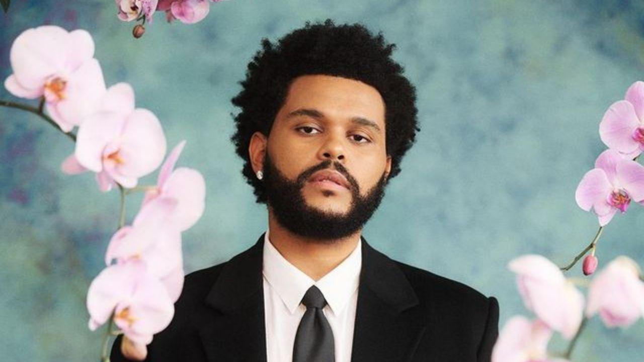 """The Weeknd será protagonista de série do criador de """"Euphoria"""""""