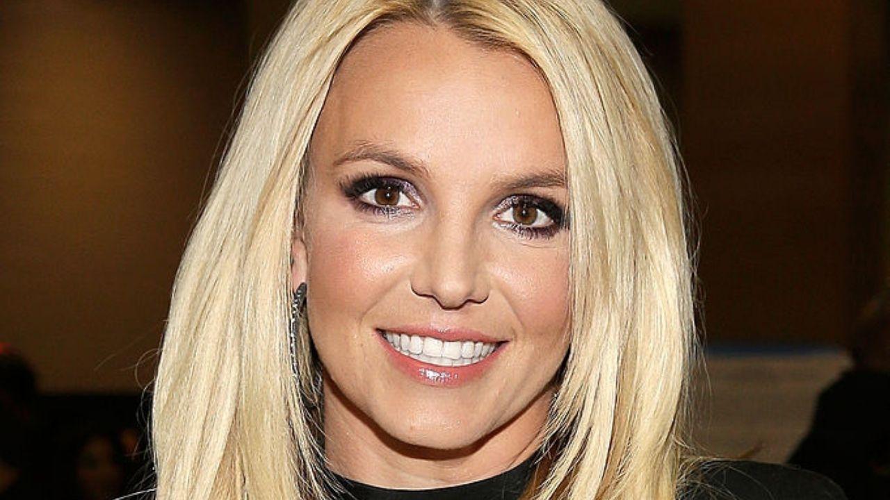 Britney Spears revela medo, internação à força e mais sobre o controle abusivo do pai