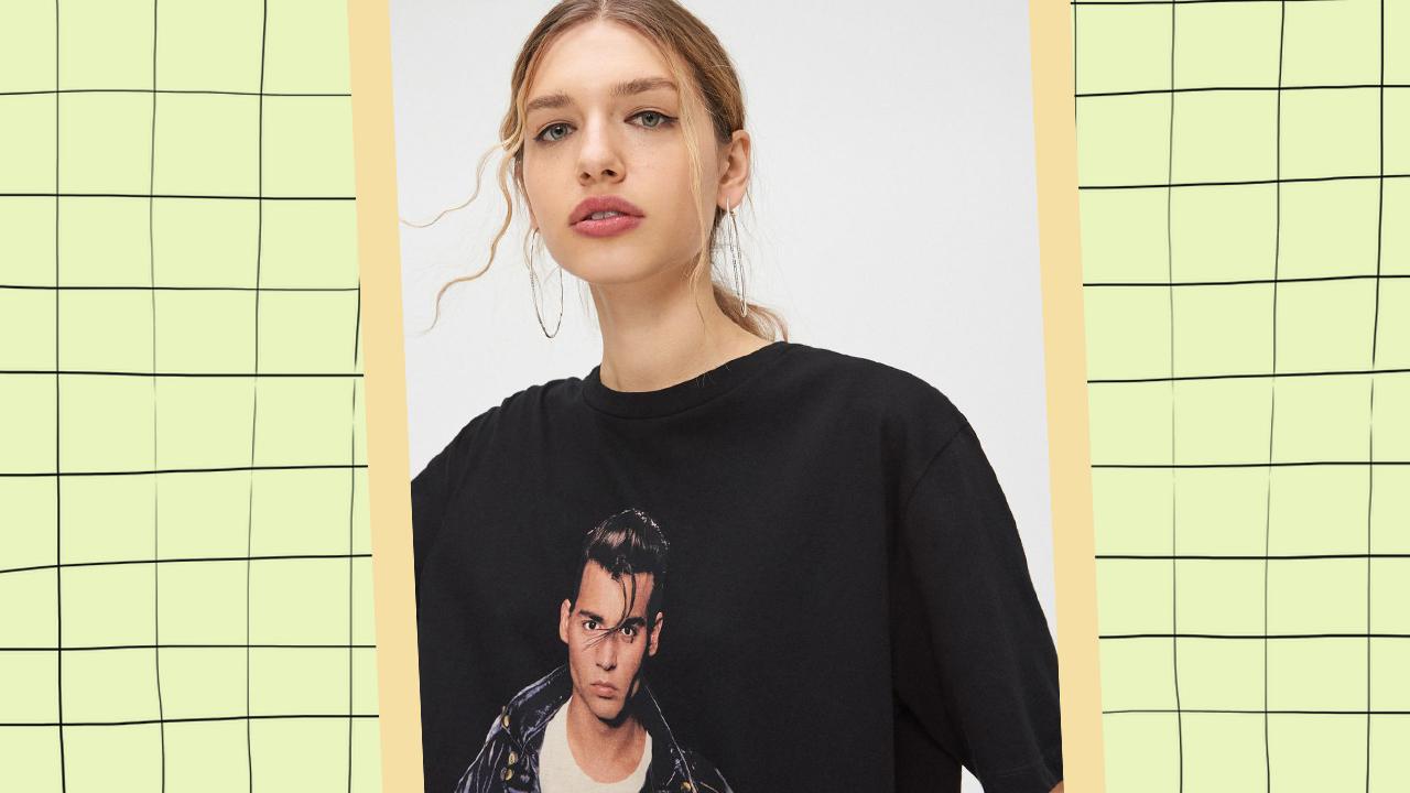 Camisa do boy: 14 looks para você arrasar no oversized