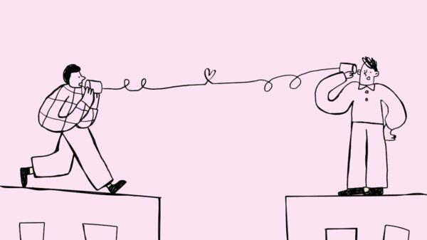 Dia dos Namorados: como a quarentena ajudou alguns casais a ficarem juntos