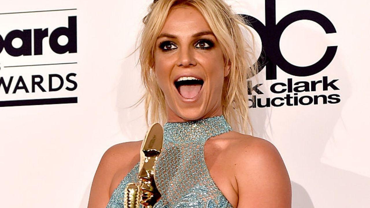 """Confira o depoimento de Britney Spears sobre tutela do pai: """"Choro todos os dias"""""""