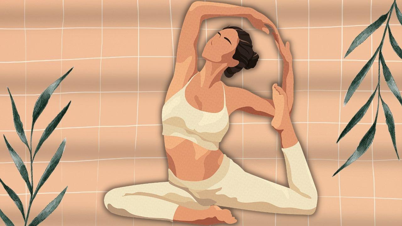 Dia Internacional do Yoga: 5 produtores de conteúdo para acompanhar