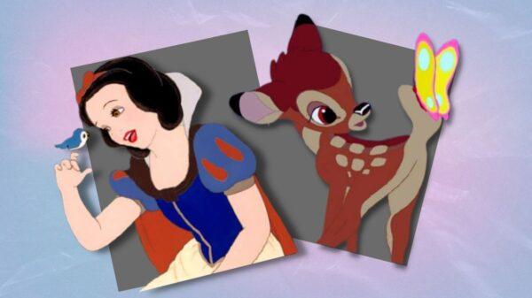 """Depois de """"Cruella"""": confira todos os live-actions já confirmados pela Disney"""