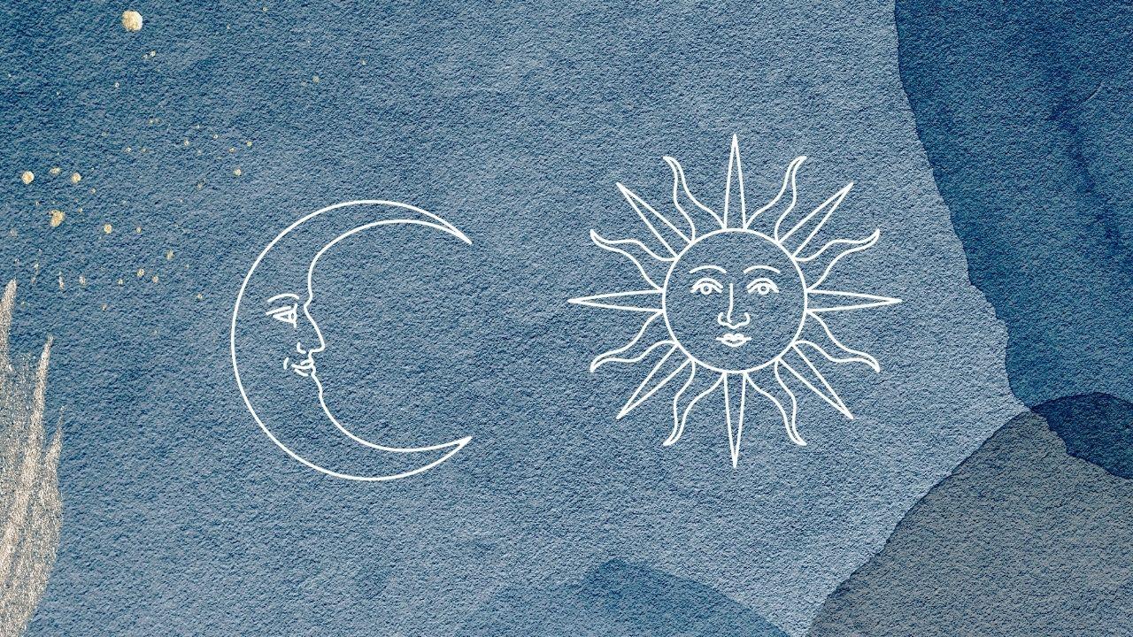 Eclipse solar uma fase com influência de Gêmeos começa - entenda!