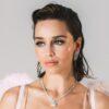 Emilia Clarke fala sobre motivação para participar de nova série da Marvel