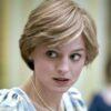 """Emma Corrin conta história curiosa de como conseguiu papel para """"The Crown"""""""