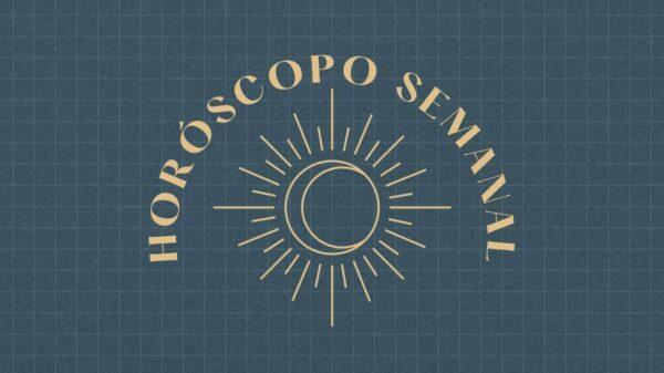 Horóscopo de 7 a 13 de junho eclipse solar traz mudanças para novo ciclo