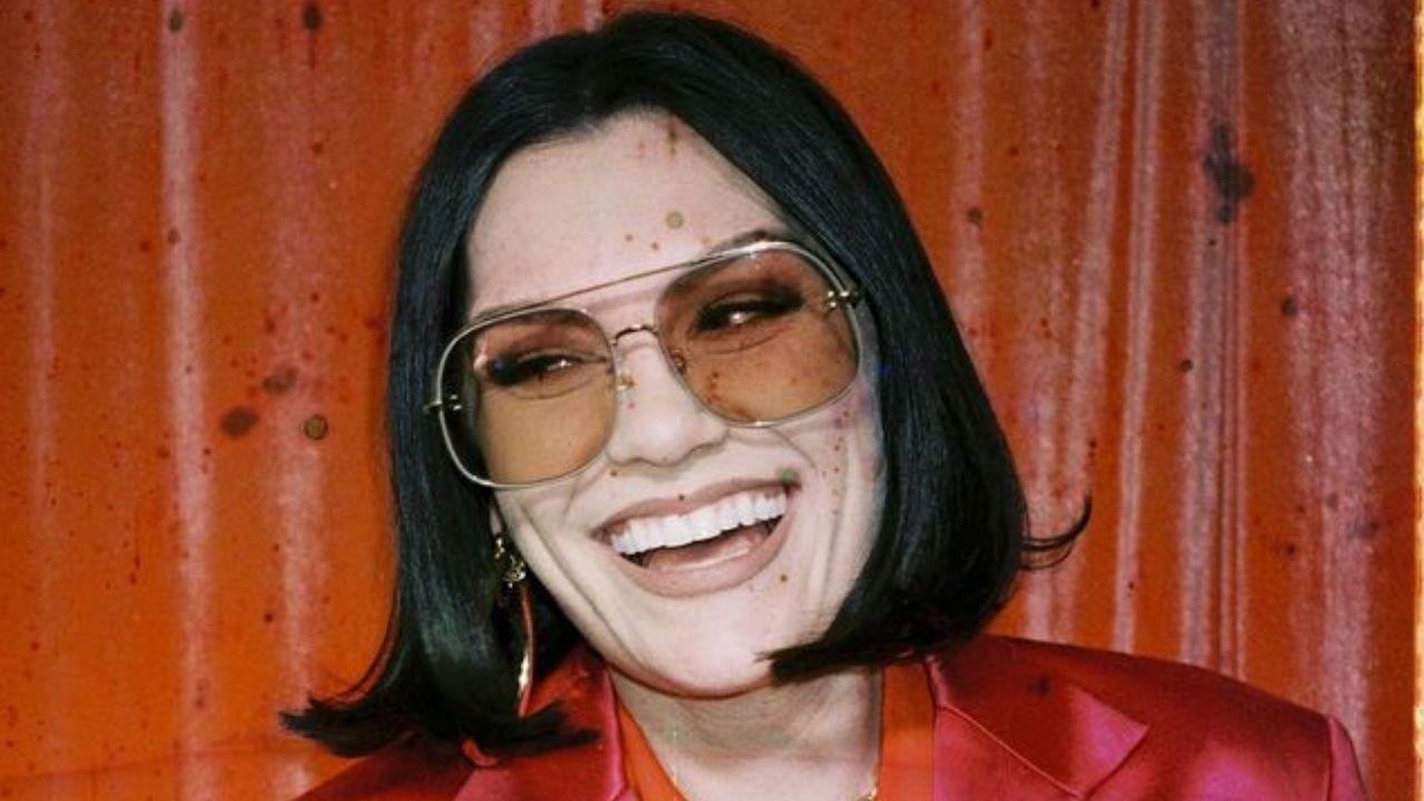 I Want Love Jessie J lança faixa contagiante