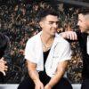 "Jonas Brothers lança single ""Remember This"" acompanhado de lyric video - assista!"