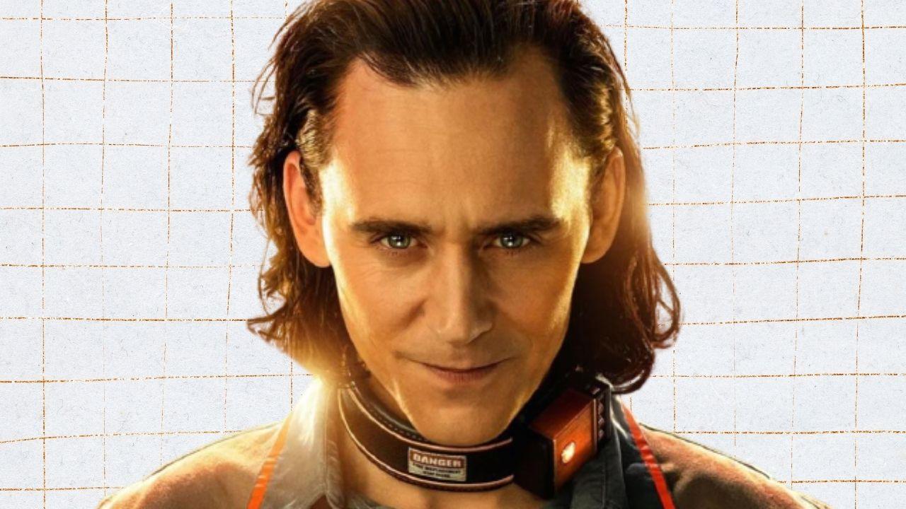 Loki e outros vilões da Marvel que amamos odiar