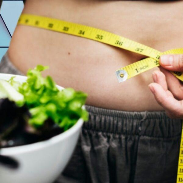 Mitos e verdades sobre dietas: jejum é realmente saudável?