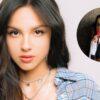 Novo clipe? Olivia Rodrigo compartilha foto e fãs especulam nova gravação