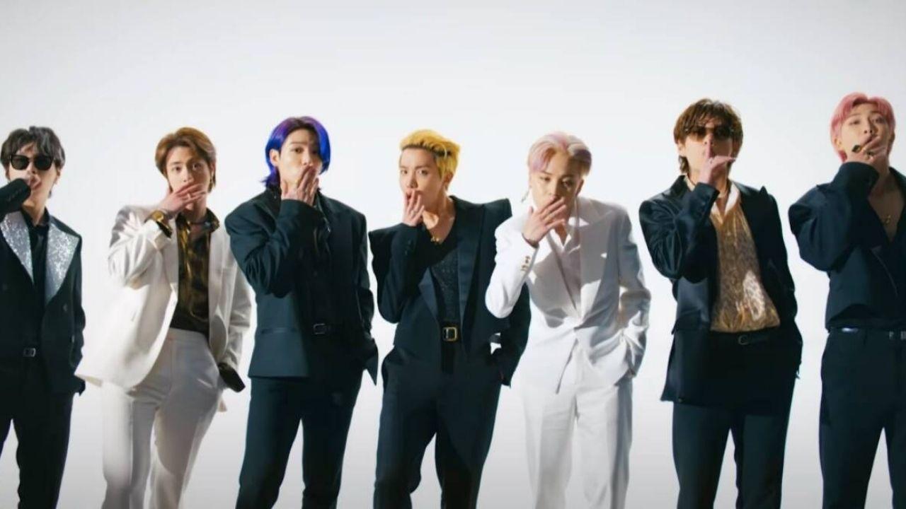 Novo álbum do BTS será lançado em julho, diz site