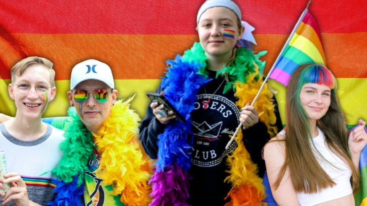 Pride 2021: tudo o que você precisa saber sobre a parada do orgulho LGBTQIA+ deste ano