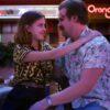 """""""Stranger Things"""": quarta temporada deve ser finalizada até agosto, diz David Harbour"""