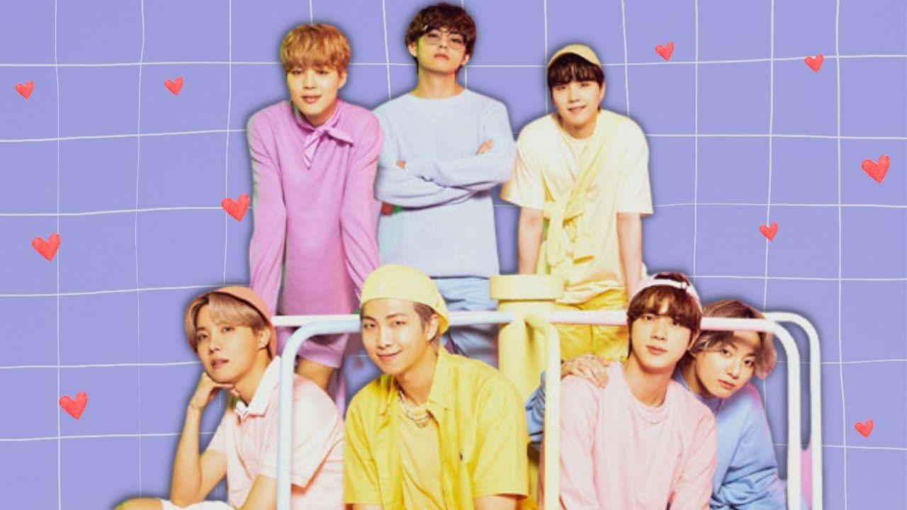 BTS: você não vai acreditar nesses 10 recordes que o grupo já conquistou