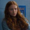 """Sadie Sink, a Max de """"Stranger Things"""", fala sobre expectativas para 4ª temporada"""
