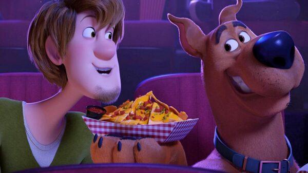 """""""Scooby! O Filme"""": diretor confirma que sequência já está em desenvolvimento"""