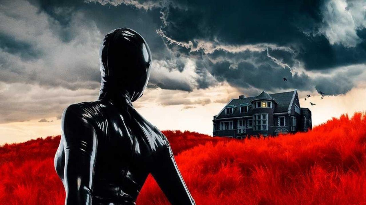 """""""American Horror Stories"""": spin-off ganha teaser com referências da série original"""