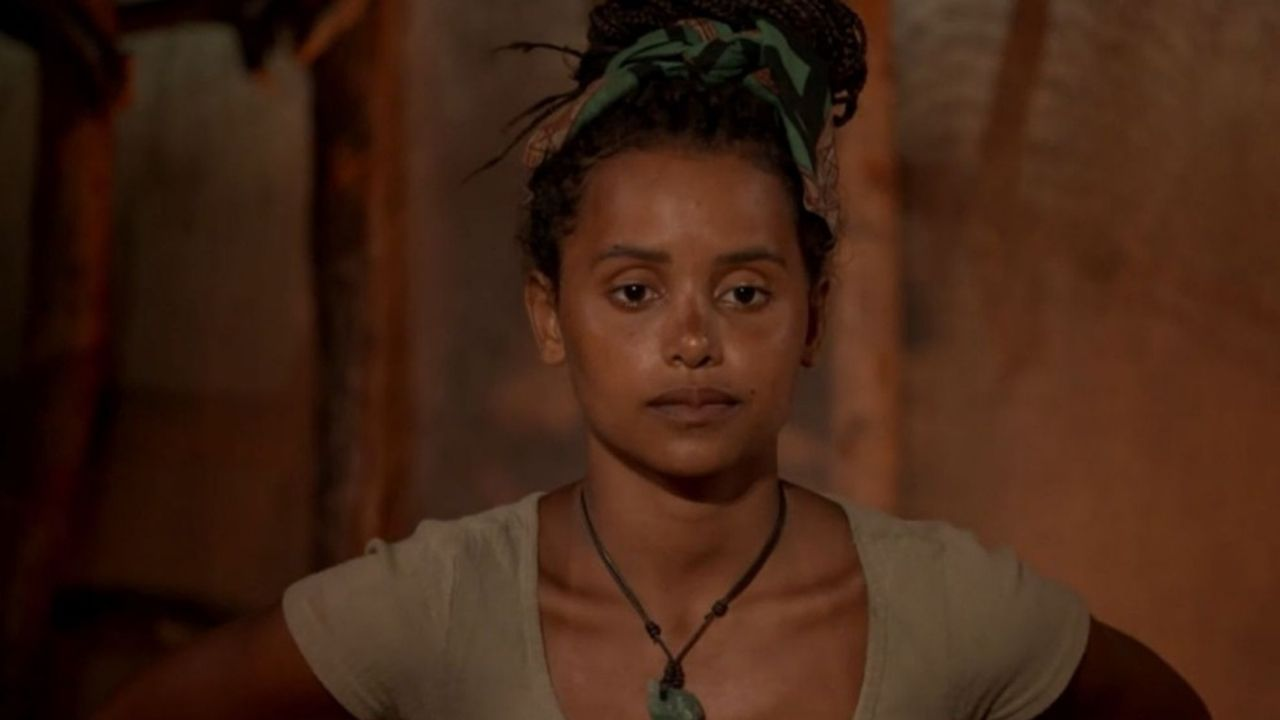 Tensão na tribo Calango, eliminação de Gleici e mais resumo do último episódio de No Limite