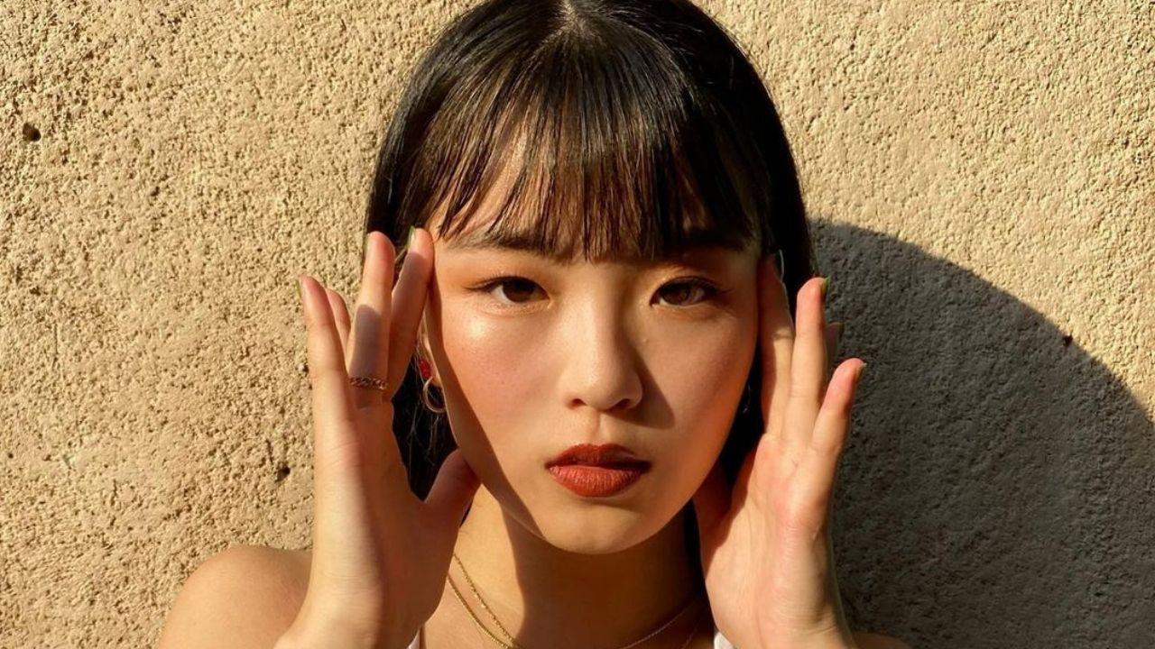 Nova música do Now United contará com vocais de Hina Yoshihara