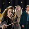 É possível separar o autor da obra? 20 coisas que eu aprendi com Harry Potter