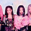BLACKPINK é global 5 marcos da carreira do girl group