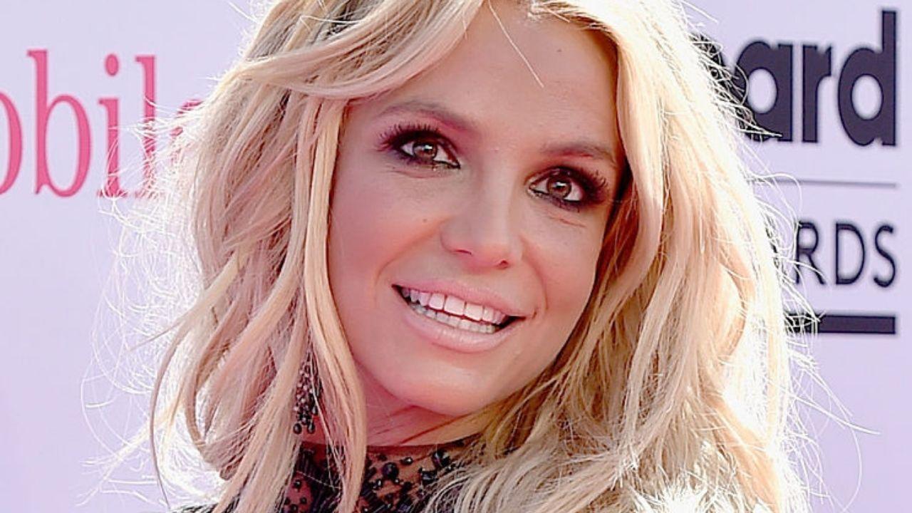 Advogado de Britney Spears indica novo tutor para cuidar da cantora