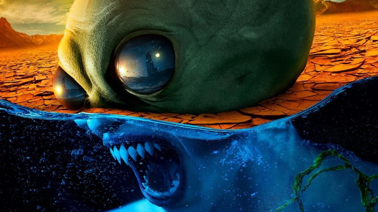 """American Horror Story: Double Feature"": décima temporada ganha primeiro teaser macabro"
